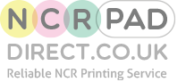 NCR Pads Printers | United Kingdom
