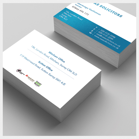 Business cards ncr pads printers united kingdom business cards reheart Image collections